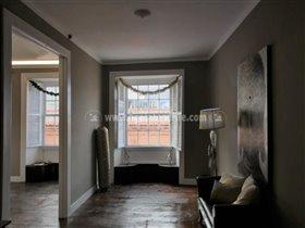 Image No.5-Propriété de 6 chambres à vendre à La Orotava