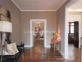 Image No.6-Propriété de 6 chambres à vendre à La Orotava