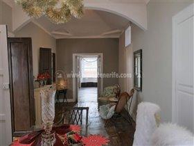 Image No.8-Propriété de 6 chambres à vendre à La Orotava