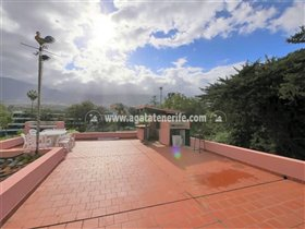 Image No.28-4 Bed Property for sale