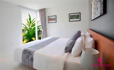 choeng-mon-apartments-for-sale-koh-samui-bedroom