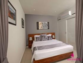 Image No.6-Appartement de 1 chambre à vendre à Choeng Mon