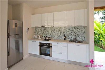 choeng-mon-apartments-for-sale-koh-samui-kitchen