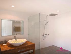 Image No.8-Appartement de 1 chambre à vendre à Choeng Mon