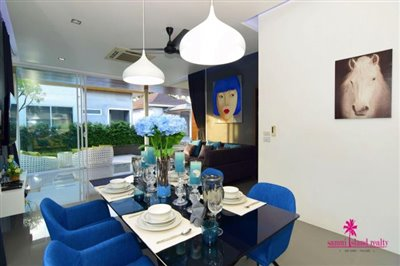 Samui-Grand-Park-Villas-For-Sale-Dining