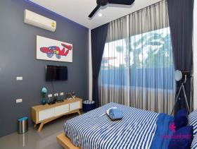 Image No.7-Villa de 2 chambres à vendre à Maenam