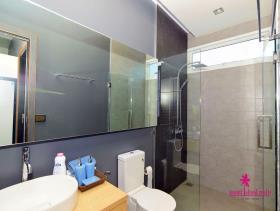 Image No.8-Villa de 2 chambres à vendre à Maenam