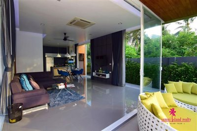 Samui-Grand-Park-Villas-For-Sale-Spacious-Living
