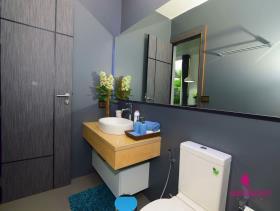 Image No.9-Villa de 2 chambres à vendre à Maenam