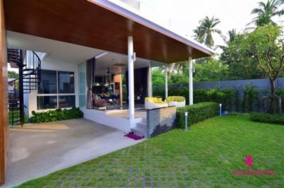 Samui-Grand-Park-Villas-For-Sale