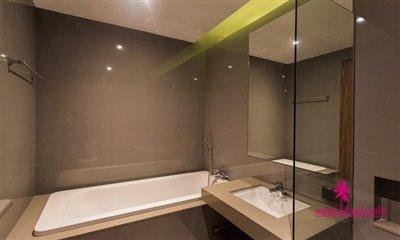 Choeng-Mon-2-Bedroom-Townhouses-Samui-Bath