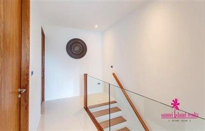 Choeng-Mon-2-Bedroom-Townhouses-Samui-Landing