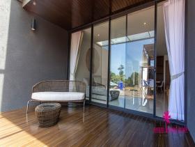 Image No.9-Maison de ville de 2 chambres à vendre à Choeng Mon