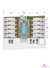 Choeng-Mon-2-Bedroom-Townhouses-Samui-plan