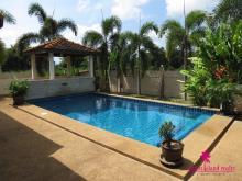 Taling Ngam, House/Villa