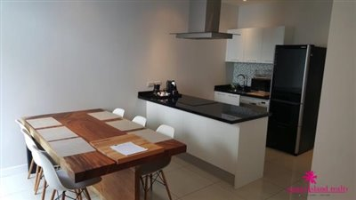 Choeng-mon-townhouses-for-sale-koh-samui-dining