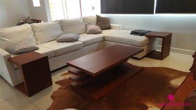 Choeng-mon-townhouses-for-sale-koh-samui-sofa