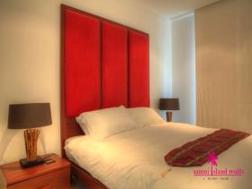 Image No.10-Appartement de 3 chambres à vendre à Ban Rak
