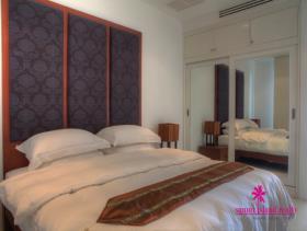 Image No.12-Appartement de 3 chambres à vendre à Ban Rak
