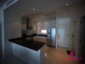 Image No.5-Appartement de 3 chambres à vendre à Ban Rak