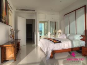Image No.9-Appartement de 3 chambres à vendre à Ban Rak