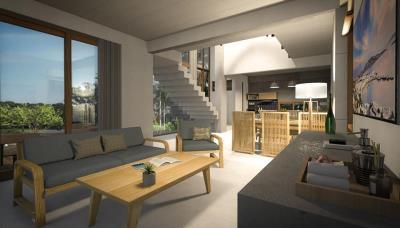 Tree-House-Villa-Ko-Samui-Lounge