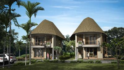 Tree-House-Villa-Ko-Samui-Exterior