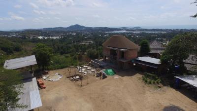 Tree-House-Villa-Ko-Samui-Site