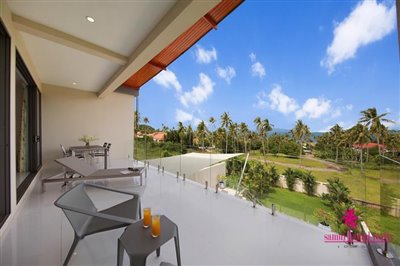 Bang-Rak-3-Bedroom-Villas-For-Sale-Balcony