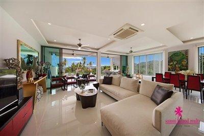 Bang-Rak-3-Bedroom-Villas-For-Sale-Sofa