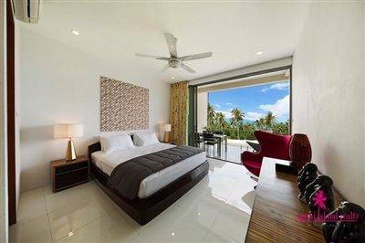 Bang-Rak-3-Bedroom-Villas-For-Sale-Bedroom-one