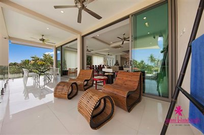 Bang-Rak-3-Bedroom-Villas-For-Sale-Covered-Terrace