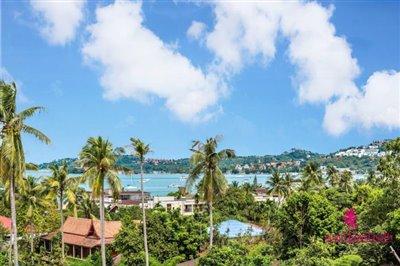 Bang-Rak-3-Bedroom-Villas-For-Sale-View-To-Sea