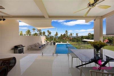 Bang-Rak-3-Bedroom-Villas-For-Sale-Terrace-Pool