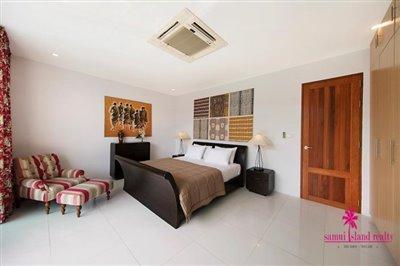 Bang-Rak-3-Bedroom-Villas-For-Sale-Bedroom-Three