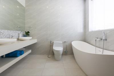 Samui-Oasis-Development-Villa-Bijou-Bathroom