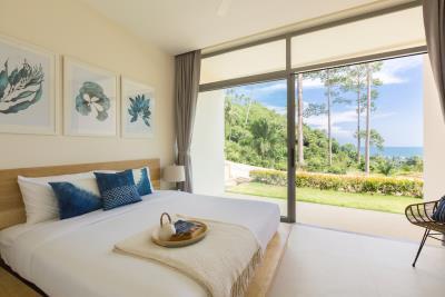 Samui-Oasis-Development-Villa-Bijou-Bedroom-3