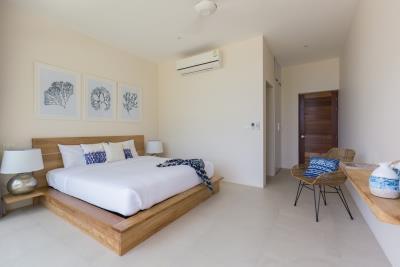 Samui-Oasis-Development-Villa-Bijou-Guest-Bedroom