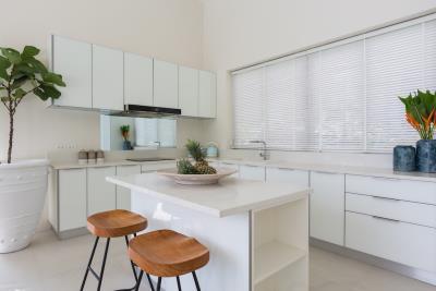 Samui-Oasis-Development-Villa-Bijou-Kitchen
