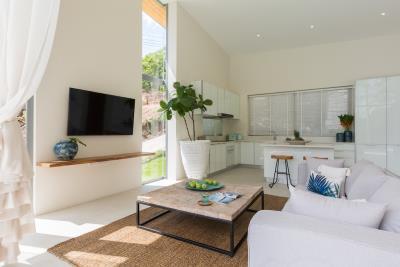 Samui-Oasis-Development-Villa-Bijou-Living