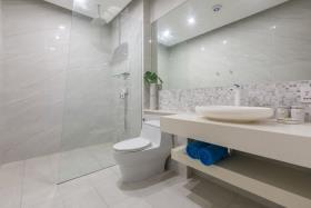 Image No.16-Villa de 3 chambres à vendre à Lamai