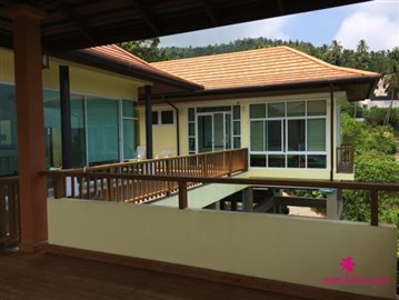 samui-sunset-sea-view-villa-for-sale-exterior
