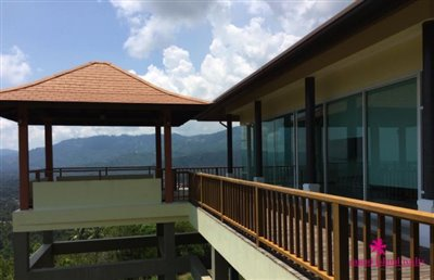 samui-sunset-sea-view-villa-for-sale-terrace