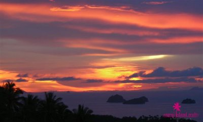 samui-sunset-sea-view-villa-for-sale-five-islands
