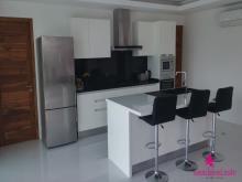 Image No.8-Villa de 3 chambres à vendre à Chaweng Noi