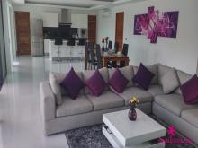 Image No.5-Villa de 3 chambres à vendre à Chaweng Noi