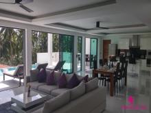 Image No.7-Villa de 3 chambres à vendre à Chaweng Noi