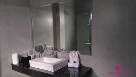 Image No.10-Villa de 3 chambres à vendre à Chaweng Noi