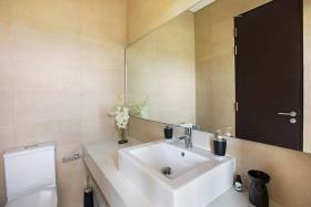 Image No.8-Villa de 3 chambres à vendre à Bo Phut