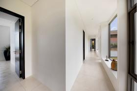 Image No.5-Villa de 3 chambres à vendre à Bo Phut